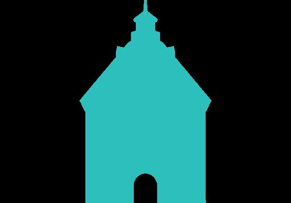 Begroting 2020 College Kerkrentmeesters