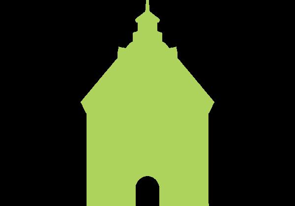 Kerkdienst Hemelvaartsdag 10.00 uur met link online dienst